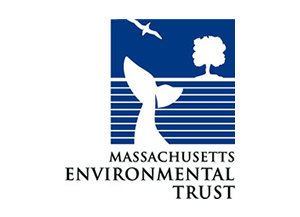 MET Logo 2020